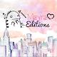 Mayra Editions APK