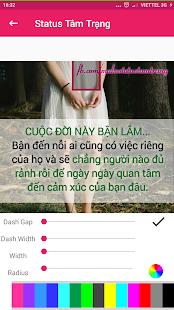 Tải Game Status Tam Trang