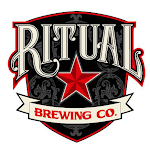Logo of Ritual Double Red
