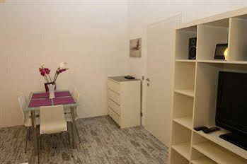 Belvedere Apartment Vienna - Hegergasse