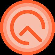 Gento – Q Icon Pack