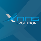 XaaS Evolution