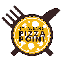 St Albans Pizza Point Download on Windows