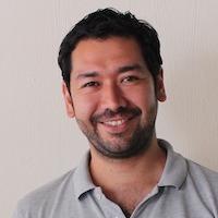 Ury Sarabia - Founder & CEO - Startup Essentials y Apremy