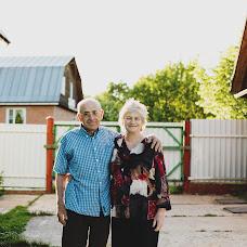 Свадебный фотограф Наталия Губина (iNat). Фотография от 09.06.2015