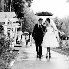Wedding photographer Denis Grigorev (DenisGrigoryev). Photo of 09.04.2015
