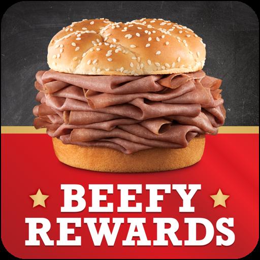 Beefy Rewards