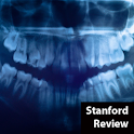 NBDE II Stanford Review Course icon