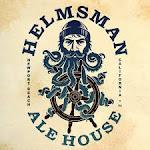 Helmsman Ghost Ship