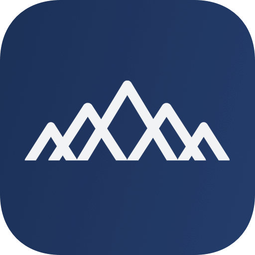 Altitud'16 遊戲 App LOGO-硬是要APP