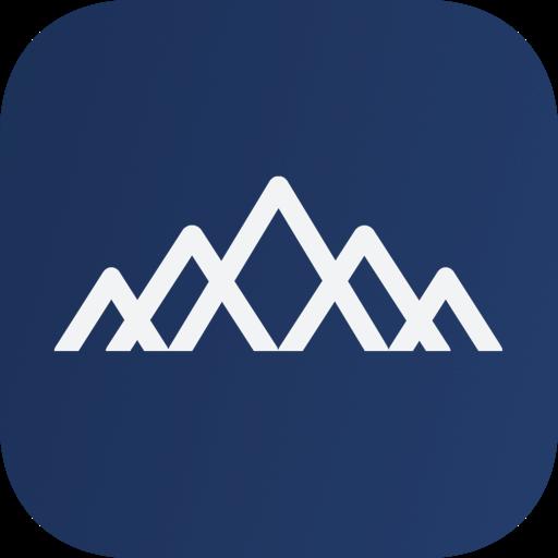 Altitud'16 遊戲 App LOGO-APP開箱王