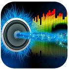 Music Player Offline icon