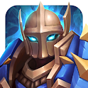 Shards of Magic icon