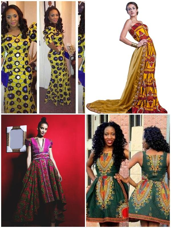 Ankara fashion styles ideas android apps on google play Play new fashion style games
