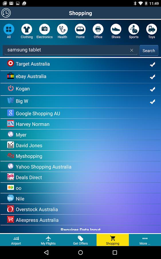 Randki online Adelaide Południowa Australia