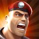Alpha Squad 5: RPG & PvP Online Battle Arena image