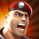 Alpha Squad 5: RPG & PvP Online Battle Arena for PC-Windows 7,8,10 and Mac