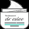 download 닥터에스리 /dr.eslee/지성피부/피부과전용화장품 apk