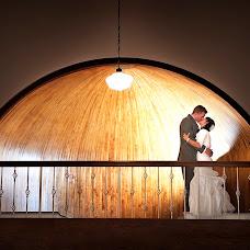 Wedding photographer Melissa Papaj (papaj). Photo of 31.05.2015