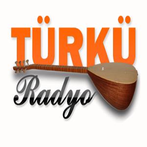 Türkü Radyo Resmi Uygulama