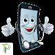 Mobile Tester master (app)