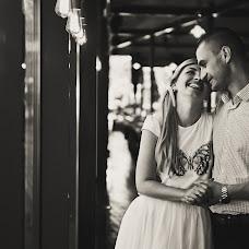 Wedding photographer Albina Krylova (Albina2013). Photo of 06.06.2016