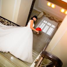 Wedding photographer Elena Batalova (id275576413). Photo of 13.11.2016