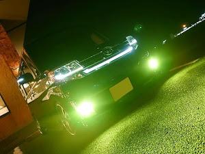 タントカスタム LA600S RSのカスタム事例画像 ともあき@パパごりらさんの2020年01月18日21:25の投稿