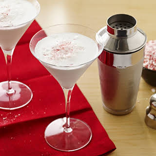 Schnapps Mix Drinks Recipes.