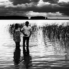 Свадебный фотограф Евгений Нисковских (Eugenes). Фотография от 28.06.2019