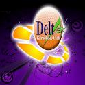 Delta Karaoke & Club icon