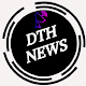 Download DD Freedish DTH News For PC Windows and Mac