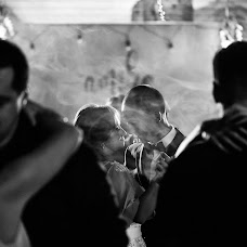 Wedding photographer Artem Kononov (feelthephoto). Photo of 02.12.2018