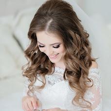 Wedding photographer Olga Maslyuchenko (olha). Photo of 12.09.2018