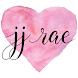 JJ Rae