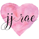Download JJ Rae For PC Windows and Mac
