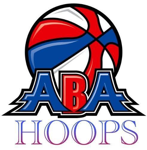 ABA HOOPS
