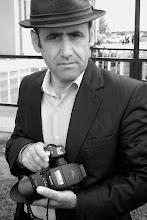 Photo: Photographer, Hawlêr (Erbil), 2011