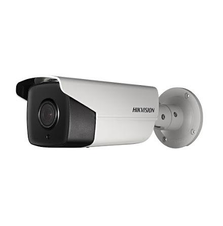 ANPR kamera 2.8-12mm Wiegand