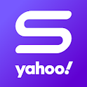 Yahoo Sports: Stream live NFL games & get scores icon