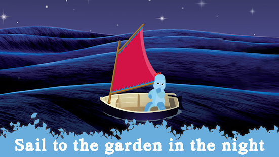 In the Night Garden™- screenshot thumbnail
