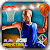 Play Basketball 20  : Dunk the ball file APK Free for PC, smart TV Download