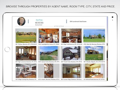 My Property Makeover- screenshot thumbnail