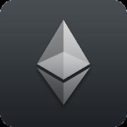 App ETH Miner - Free Ethereum APK for Windows Phone