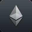 ETH Miner - Free Ethereum APK