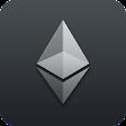 ETH Miner - Free Ethereum