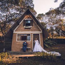 Wedding photographer Fernando martins Fotografando sentimentos (fmartinsfotograf). Photo of 15.08.2018