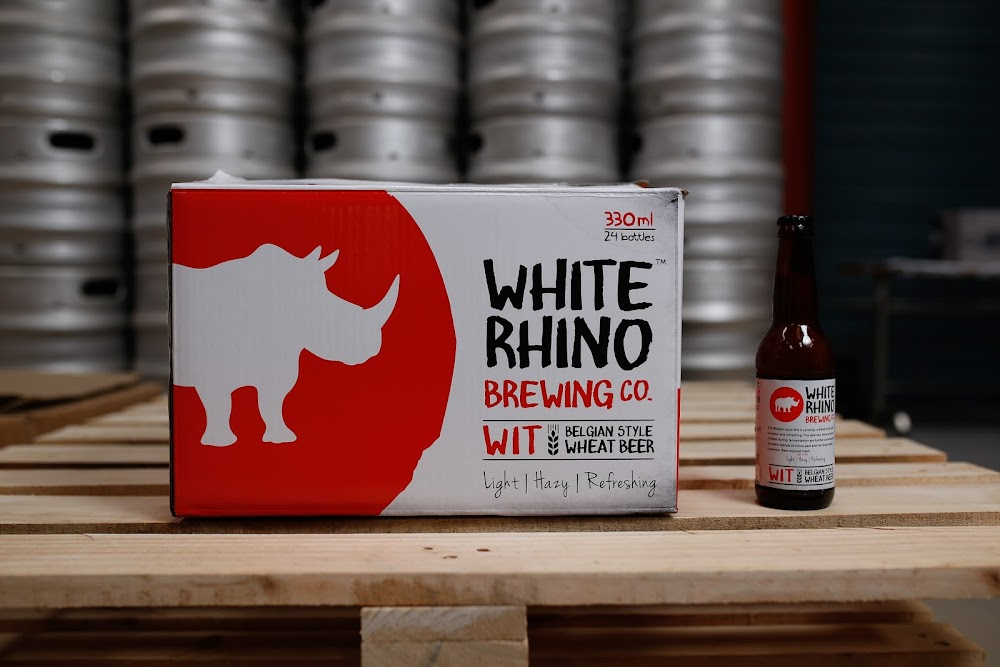 best-beer-brands-in-india-_White_Rhino_Wit