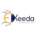 Ekeeda - Learning App for Engineering Courses icon