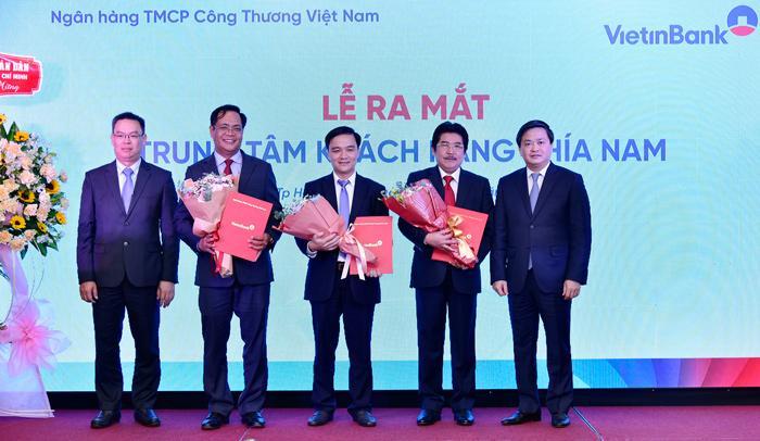 https://www.vietinbank.vn/sites/mediafile/VTB146557
